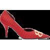 Balenciaga shoe - Classic shoes & Pumps -