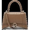 Balenciaga torbica - Hand bag - £1,349.00  ~ $1,774.98