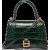 Balenciaga torbica - Hand bag - £1,345.00  ~ $1,769.71