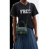 Balenciaga torbica - Hand bag -