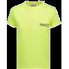 Balenciaga t-shirt - T恤 -