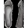 Ballerina Flats - scarpe di baletto -