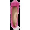 Ballerina Ledoni - scarpe di baletto -