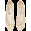 Ballerina - Sapatilhas -