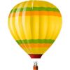 Balloon - Illustrations -