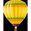 Balloon - Otros -