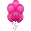 Balloon - Ilustracije -