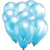 Balloons - Illustrazioni -