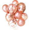 Balloons - Items -