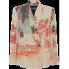 Balmain Printed 6 - Jaquetas e casacos -