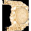 Balmain - Bracelets -