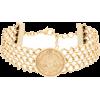 Balmain - Necklaces -
