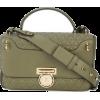 Balmain - Kleine Taschen -