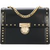 Balmain - Hand bag -