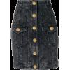 Balmain - Skirts -