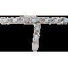 Balmain - Belt -
