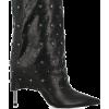 Balmain - Boots -
