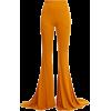 Balmain - Capri hlače -