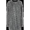 Balmain - ワンピース・ドレス -