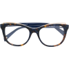 Balmain - Prescription glasses -