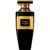 Balmain - Fragrances -