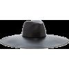 Balmain - Hat -