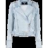 Balmain - Jaquetas e casacos -