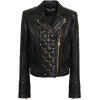 Balmain - Jacket - coats -