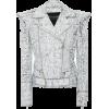 Balmain - Куртки и пальто -