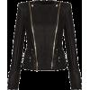 Balmain Jacket - coats - Jacket - coats -