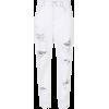 Balmain - Jeans -