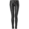 Balmain - 裤子 -