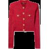 Balmain blazer - Uncategorized -