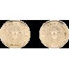 Balmain earrings - Orecchine -