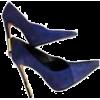 Balmain pumps - Classic shoes & Pumps -