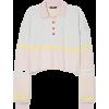Balmain t-shirt - Majice - dolge - $1,123.00  ~ 964.53€