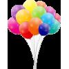 Baloni - Illustrations -