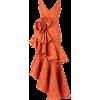Bambah - sukienki -