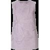 Bambah - Camicie (corte) -