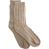 Bamford socks - Uncategorized -