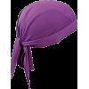 Bandana Hat - Cap - £3.08  ~ $4.05