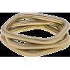 Bangle bracelet - Narukvice -