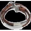 Bangle bracelets - Bracelets -