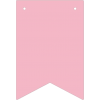 Banner Tag - Items -