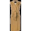 Barbara Bui,Peacoats,fashion - Jacket - coats - $1,216.00