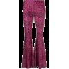 Barbara Bologna pants - Uncategorized -