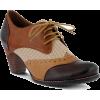 Bardot Pump L'ARTISTE - Classic shoes & Pumps -