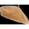 Baret - Hat -