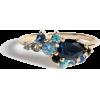Bario Neal jewelry ring - Rings -