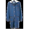 Barrie coat - Uncategorized -